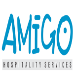 Amigo Hospitality Service
