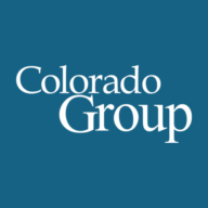 The Colorado Group Inc