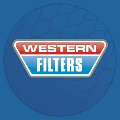 Western Filters Pty Ltd