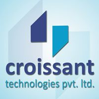 Croissant Technologies Pvt. Ltd.