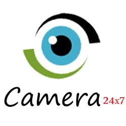 Camera24x7