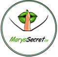 Marys Secret