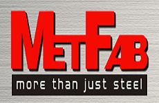 Metfab Australia