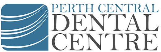 Perth Central Dental