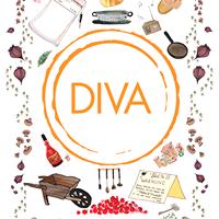 Diva Italian