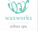 Waxworks Beauty Salon