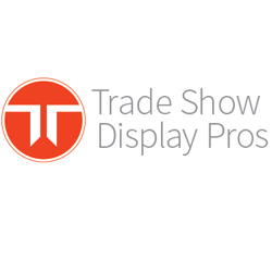 Trade Show Display Pros