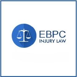EBPC Personal Injury Lawyer
