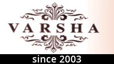 Varsha Unisex Salon