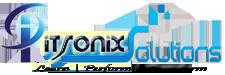 Microsoft Mohali
