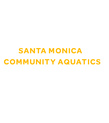Santa Monica Swim Center