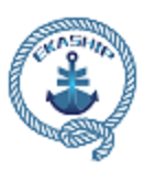 Ekaship Hardware LTD