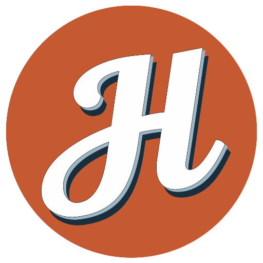 Henderson Brewery