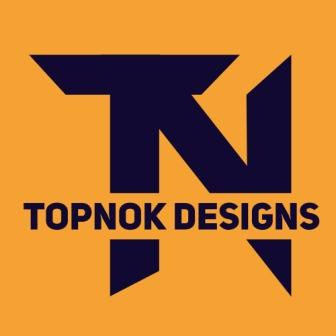 TopNok Designs Pvt Ltd