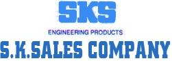 SK Sales Company