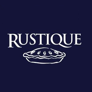 Rustique Pie Kitchen