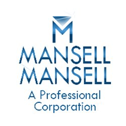Mansell & Mansell Injury Lawyers
