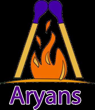 Aryans Multicuisine Family Restaurant