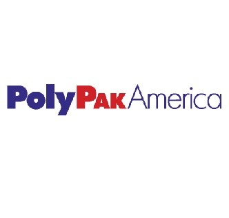 PolyPak America