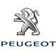 Peugeot KSA