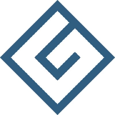 Gendelman Law Group