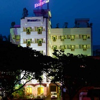 Bhasuri Inn