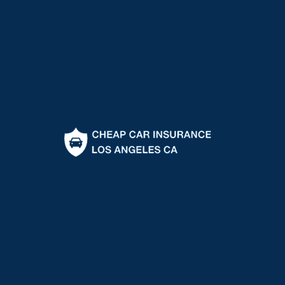 LA Cheap Car & Auto Insurance Beverly Hills