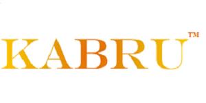 Kabru