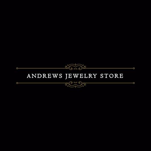 Andrews Jewelry