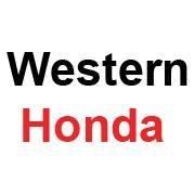 Western Honda