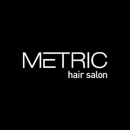 Metric Hair Salon