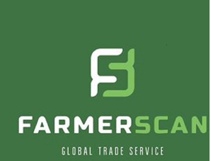 Farmerscan Global Trade Service