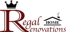 Regal Home Renovations