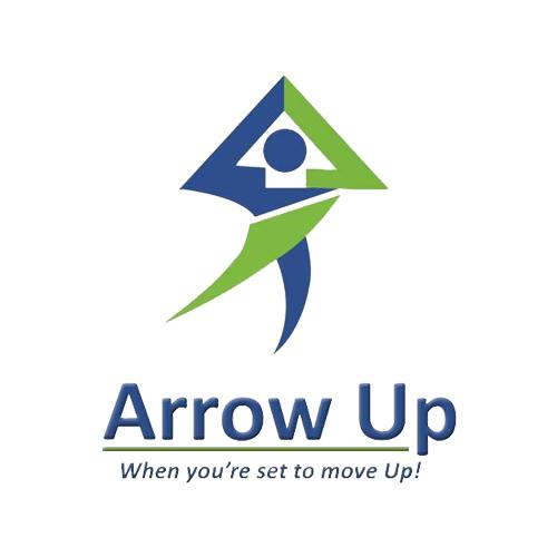 Arrow Up Media
