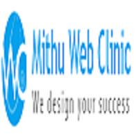 Mithu Web Clinic