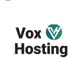 Vox Hosting