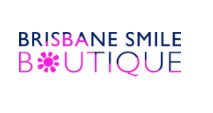 Brisbane Smile Boutique