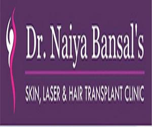 drnaiyabansalskinclinic - Skin Specialist Doctor Chandigarh