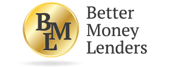 Better Money Lenders