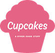 Cupcakes on Thurlow