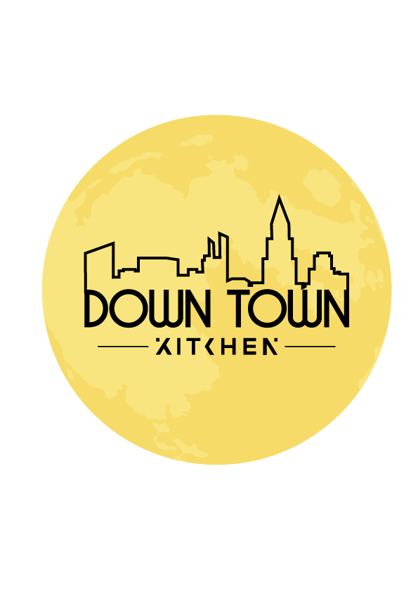 Downtown Kitchen
