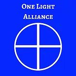 One Light Alliance