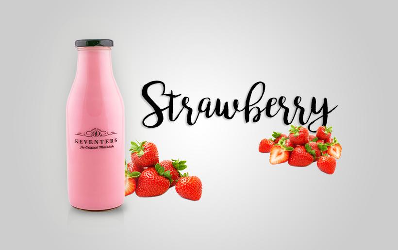 6607105083134d00336de54e516b8f6d173d6_Classic-Shakes-Strawberry.png