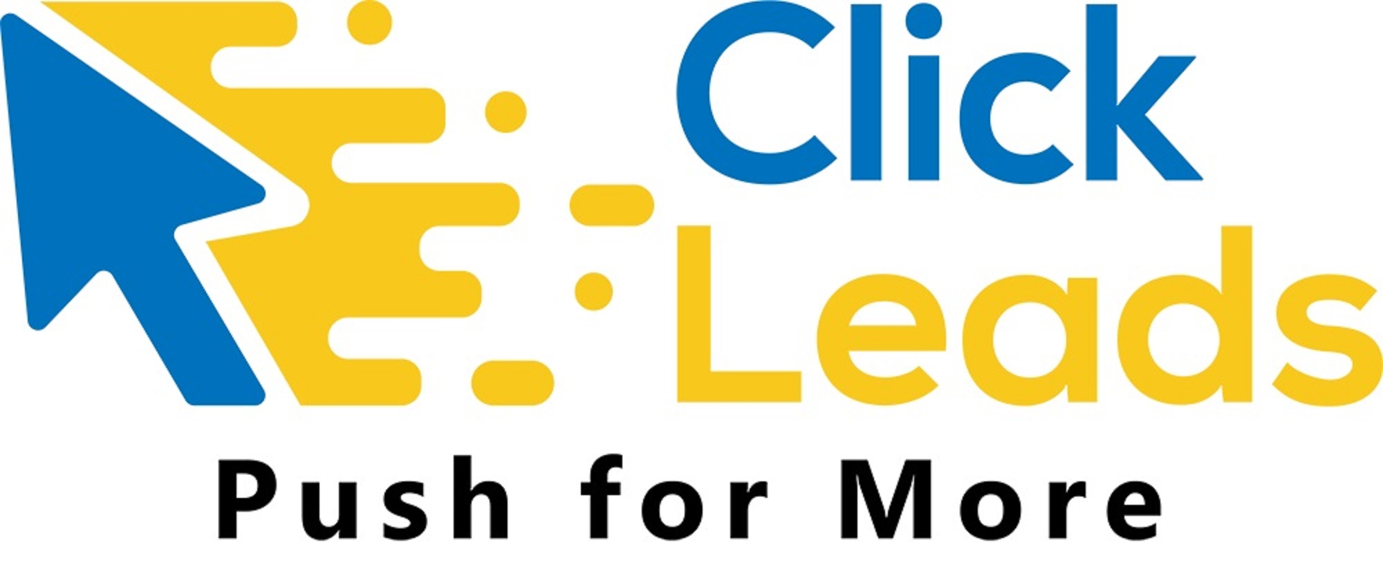 Click Leads LLC