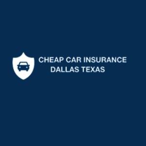 Car Insurance Dallas TX