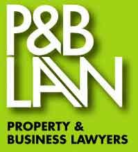 Pb Lawyers