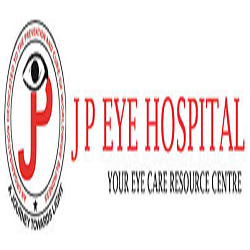JP Eye Specialist in Chandigarh