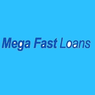 Mega Fast Loans