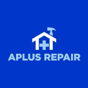 APlus Repair