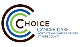Choice Cancer Care